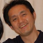 H様(40代男性)