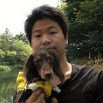 T様(40代男性)
