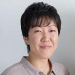 美容鍼:西村佳子