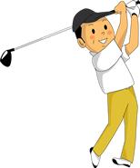 golf64242