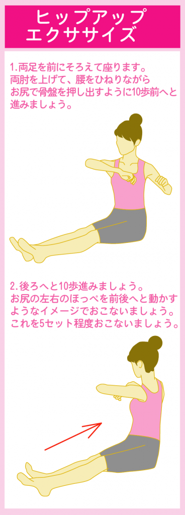 fukuchokukin strech1